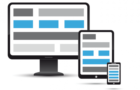 Responsive Website: What does that Mean??