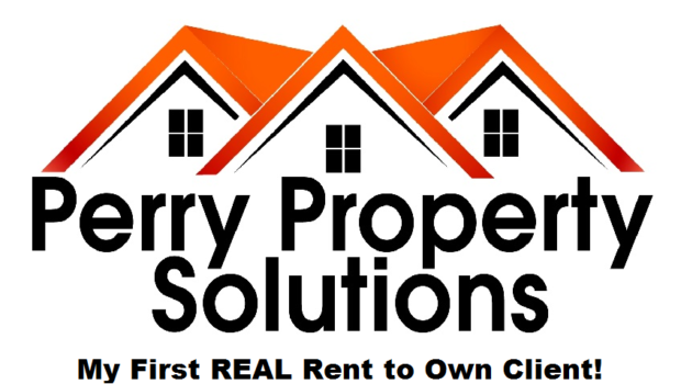 rent to own real